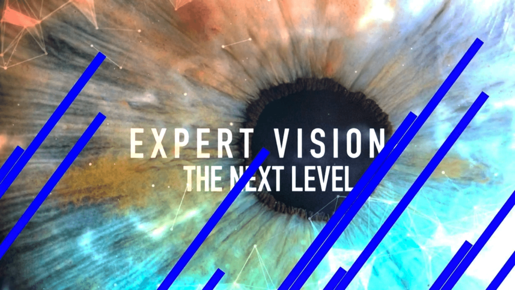 Bayer Expert Vision