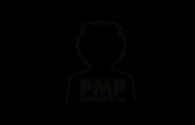 pmp-eventos