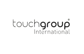 touchgroup