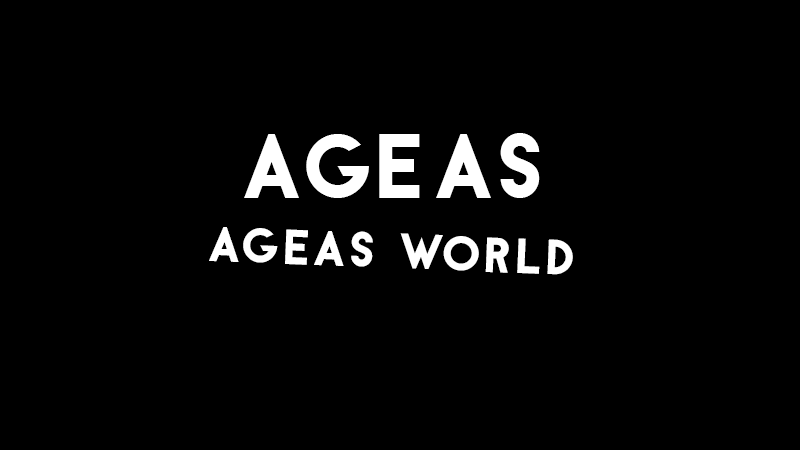 ageas-world