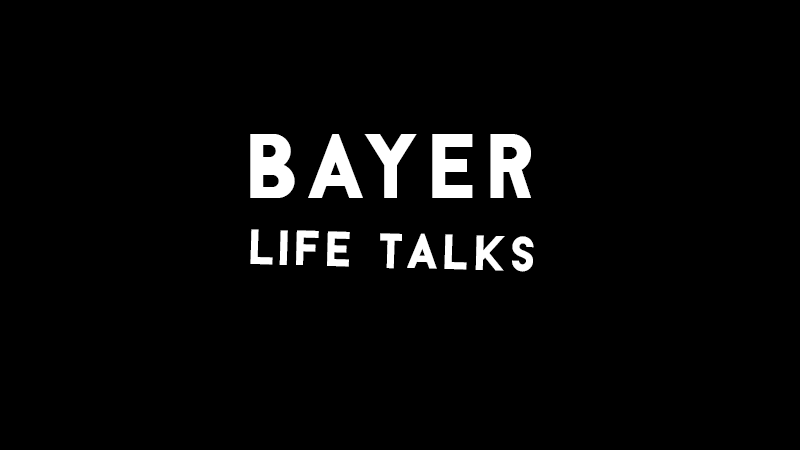 bayer-life-talks