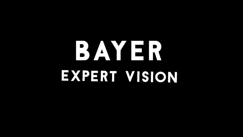 bayer-xpert-vision