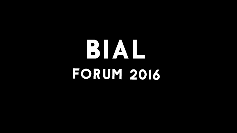 bial-forum-2016