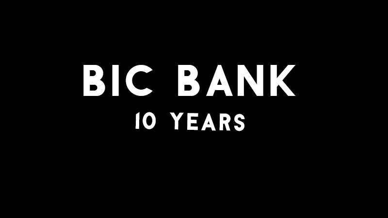 bic-bank-10-years