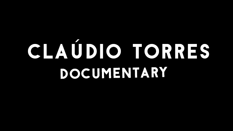 claudio-torres-documentary