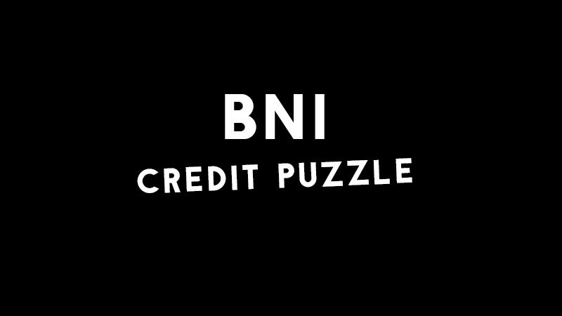 credit-puzzle