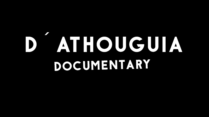 dathouguia-documentary