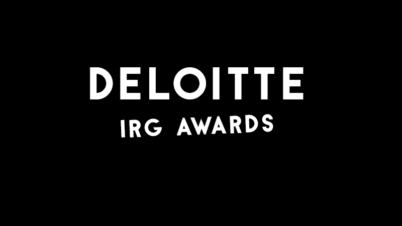deloitte-irg-awards