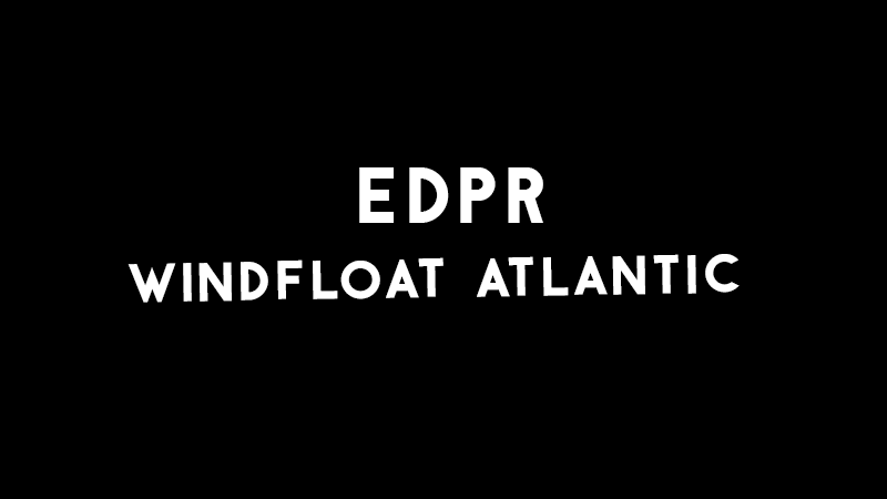 edpr-windfloat-atlantic