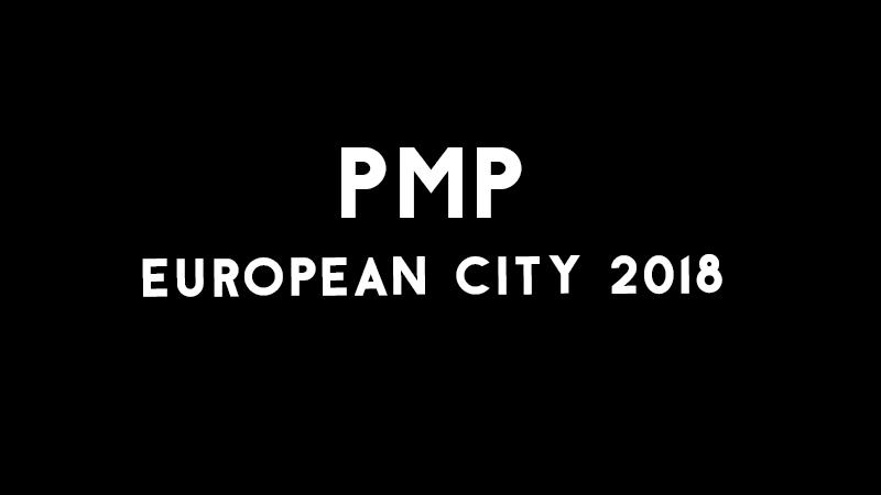 pmp-european-city