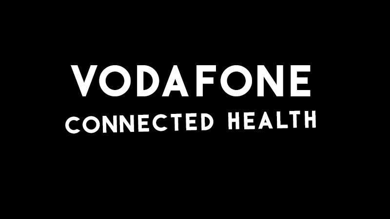vodafone-connected-health-eng