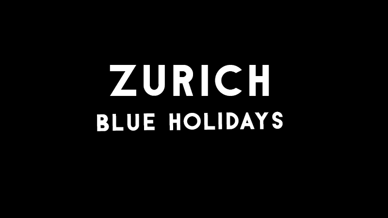 zurich-blue-holidays
