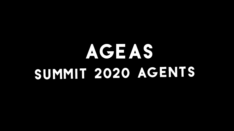 summit-2020-agents