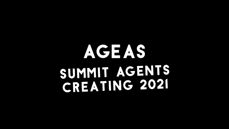 Summit-Agents-Creating-2021