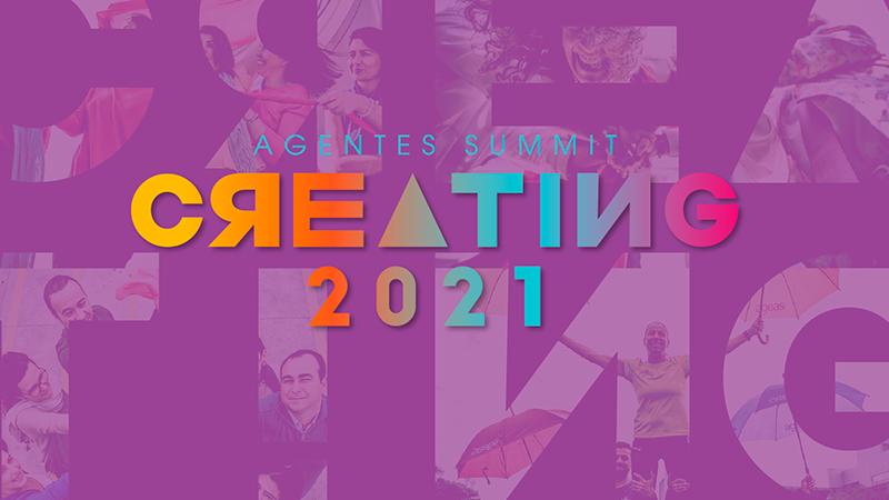 summit-creative-2021