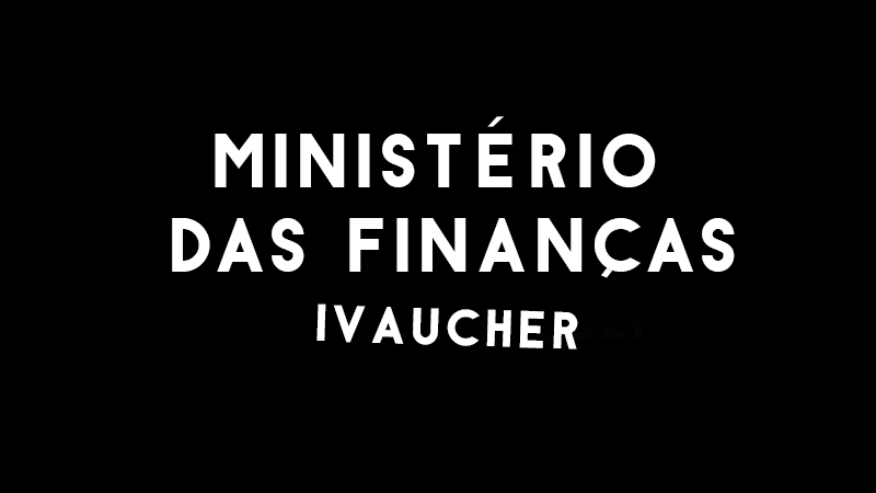 ministerio-das-financas-ivaucher