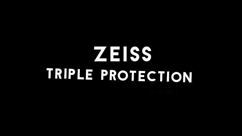 zeiss-tripla-protecao